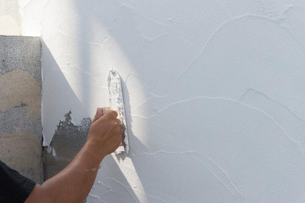 家を長持ちするために塗装工事をしよう!