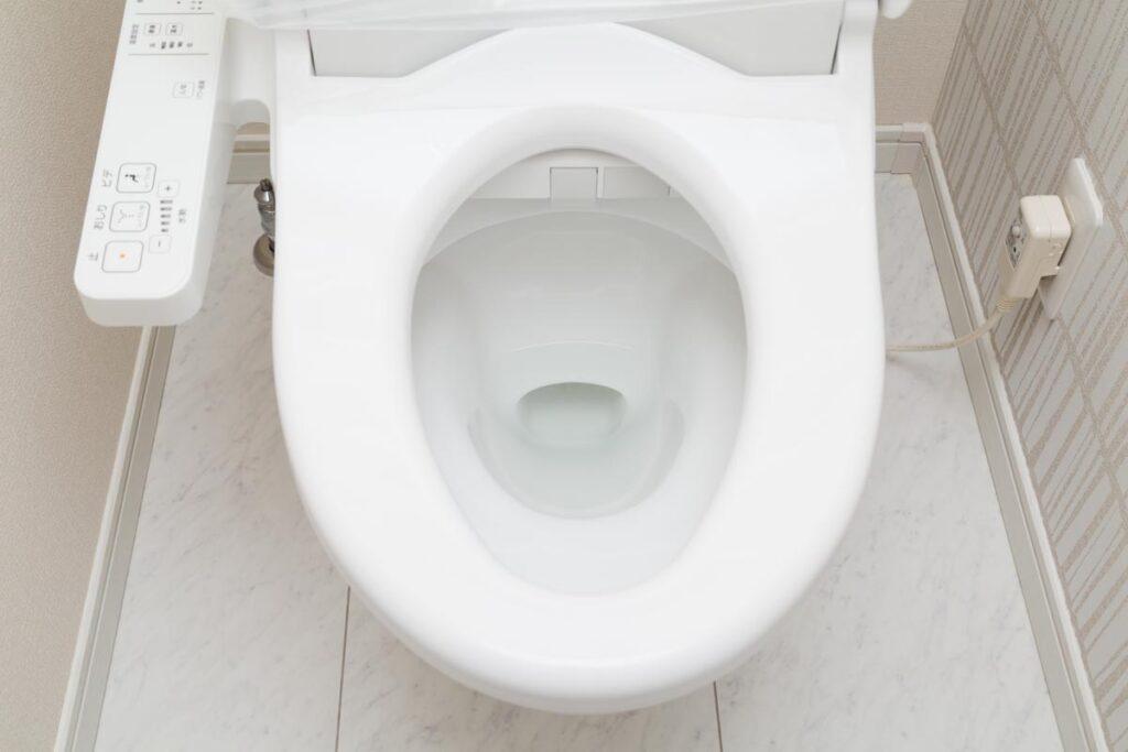 現場作業には必要不可欠!仮設トイレの種類と設置方法を紹介